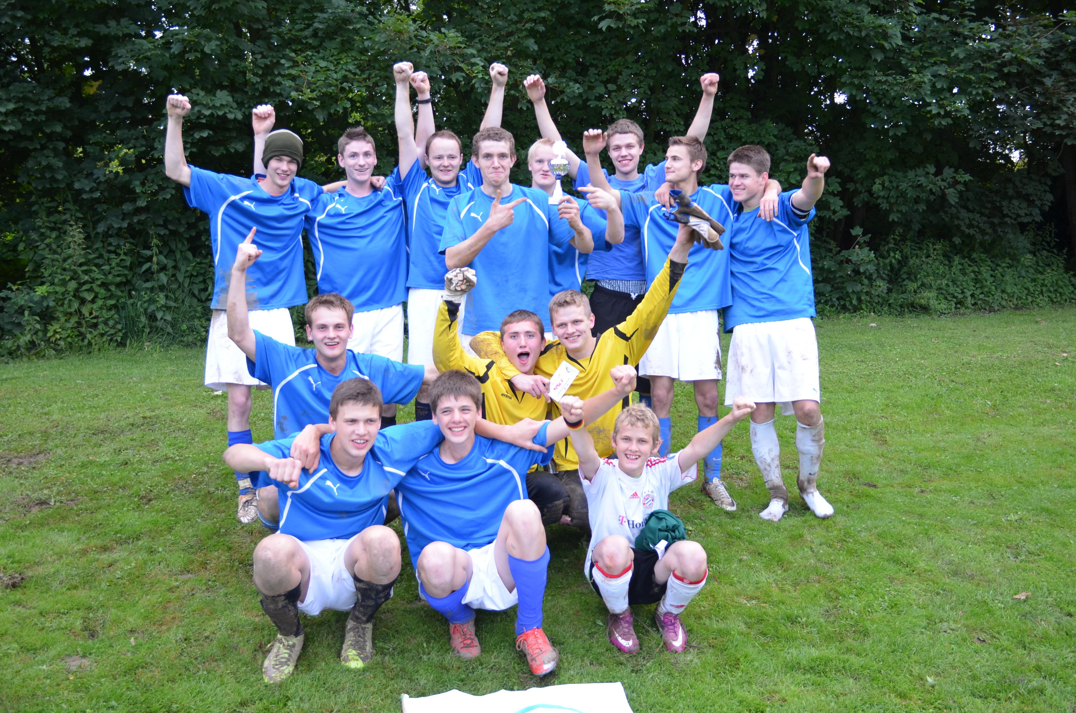 SC-Willebadessen-KSJ-Cup