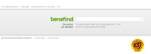 benefind